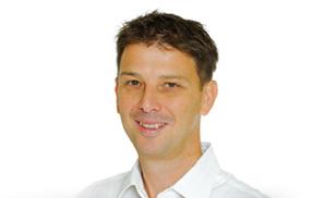 Wolfgang Resnicek